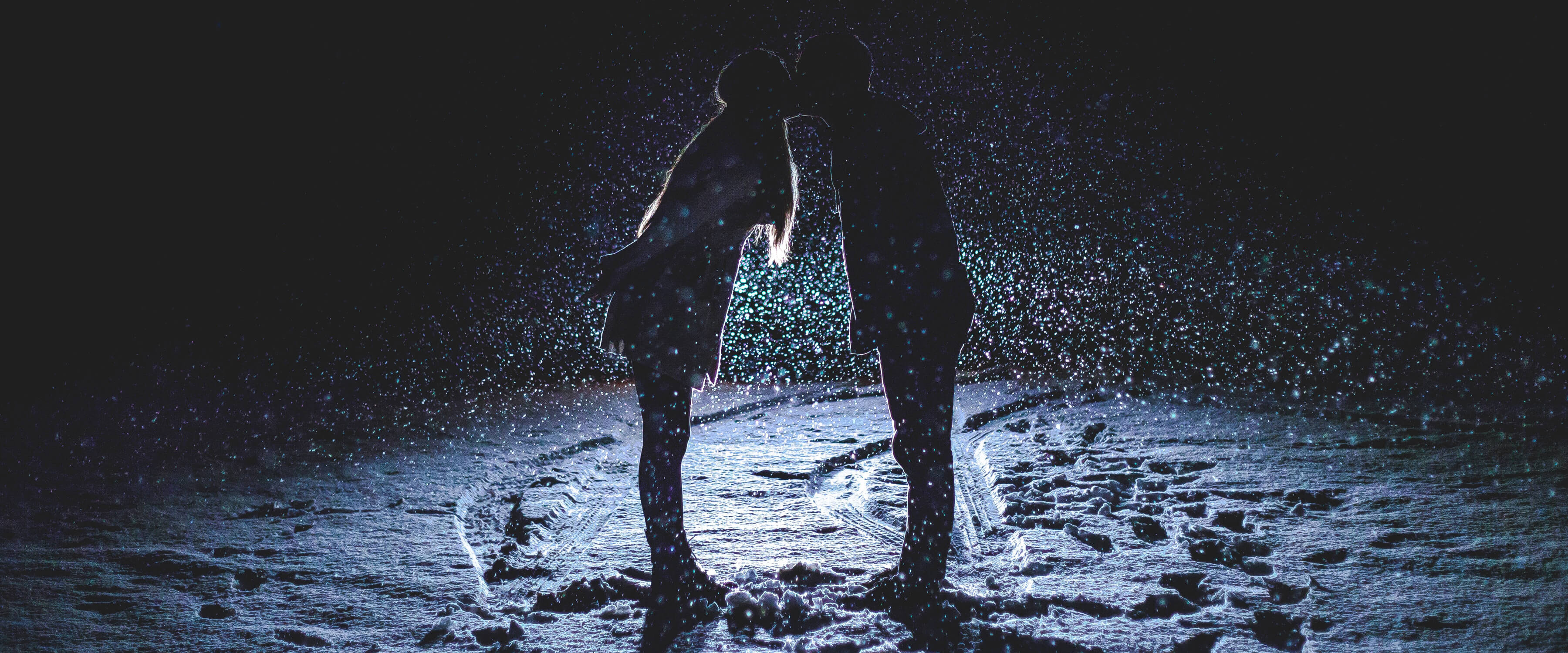 How to Get Over a Break-Up - 5 Things You Can Do