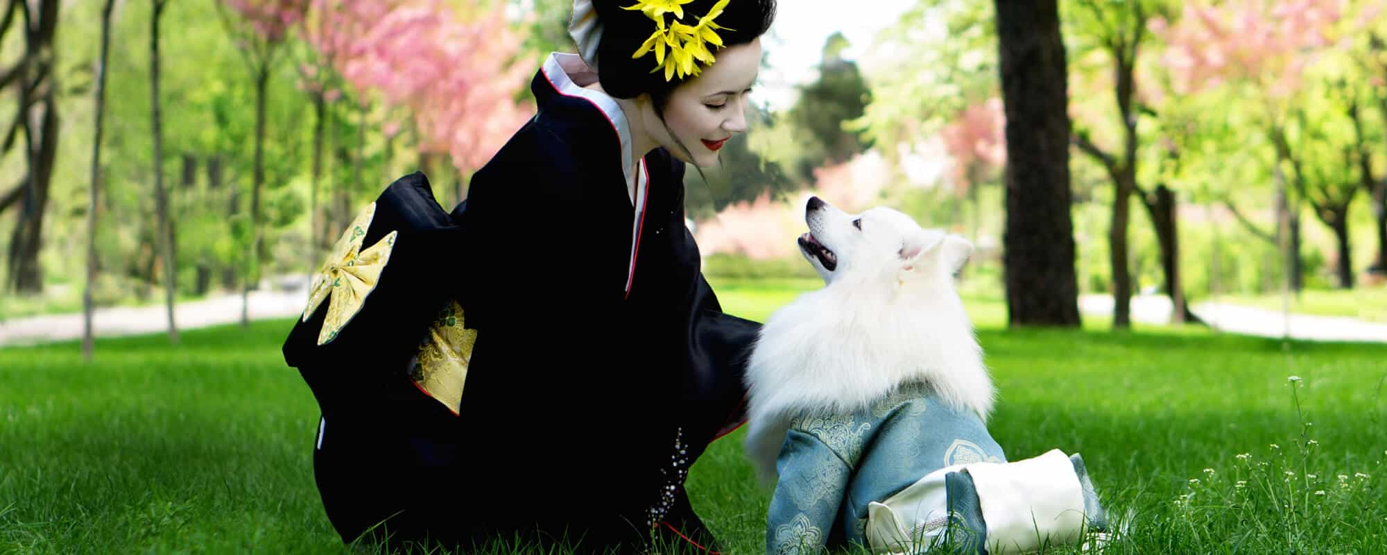 5 Ways Pet Can Make your Daily Life Better