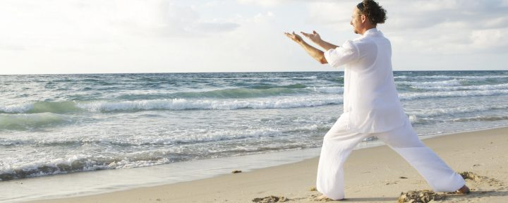 How To Use Yoga To Delight Your Day: 4 Ways Yoga Can Help You Calm