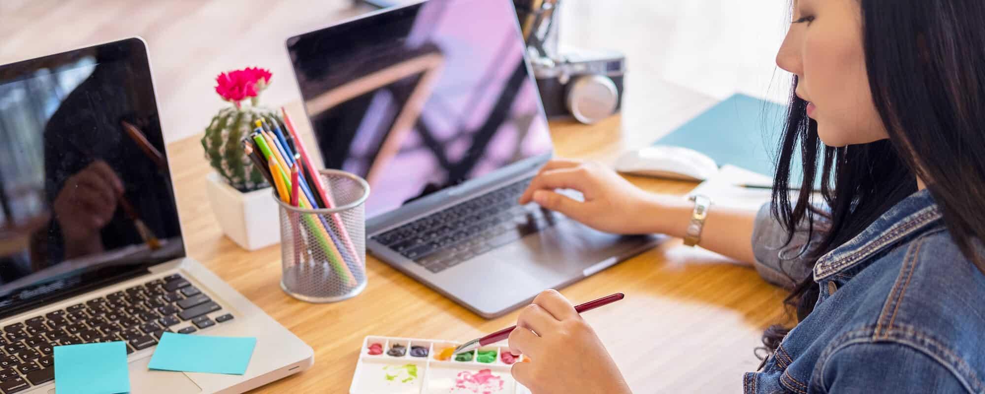 Six Amazing Business Tips Savvy Way
