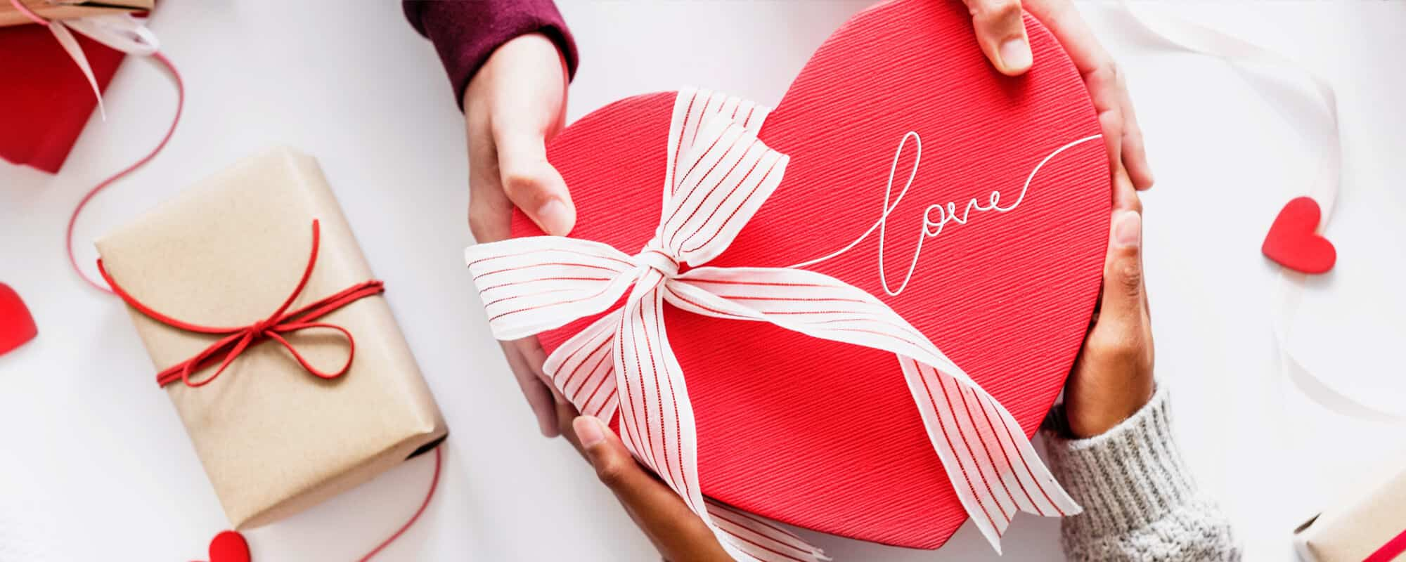 Why giving is better than receiving as a christian savvy