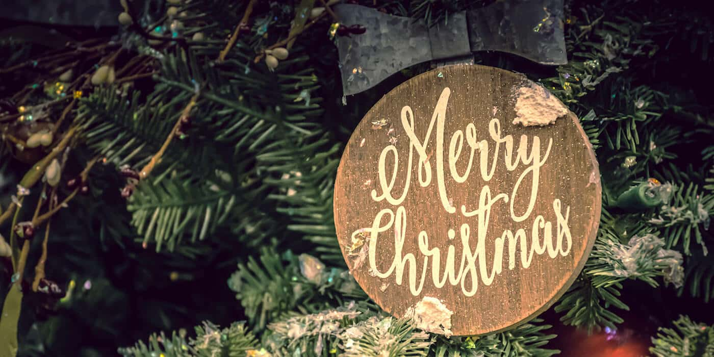 Why You Should Celebrate Christmas Well And Make It A Very Special Day For Your Loved Ones